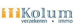 immokolum250