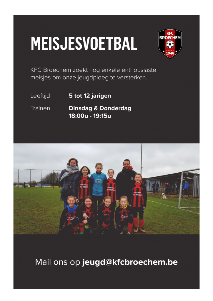 flyer-meisjesvoetbal2