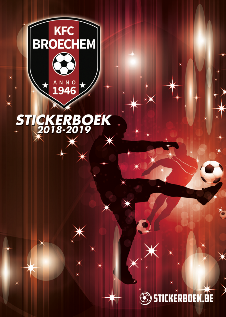 stickerboek-front
